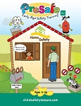 AU Home Safety