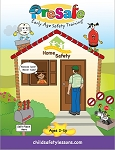 U.S. Home Safety